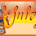 ΑΝΑΣΚΟΠΗΣΗ / ΔΟΚΙΜΑΣΙΑ: Κύριε Popcorn από Oâ € ™ Juicy