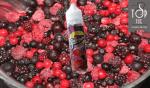 ОБЗОР / ТЕСТ: Красные фрукты от Sunlight Juice