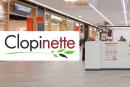ECONOMIE: De gigantische e-sigaret Clopinette verzekert zijn hegemonie met de opening van een 100me-winkel in Frankrijk!