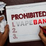 ארצות הברית: המושל קומומו מכריז על איסור סיגריה אלקטרונית במדינת ניו יורק!