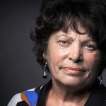 ΝΟΜΟΣ: Ο Michèle Rivasi (EELV) ζητάει τον ίδιο κανονισμό για τα ηλεκτρονικά τσιγάρα όπως ο καπνός!