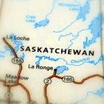 加拿大:萨斯喀彻温省正在考虑一项监管电子烟的法案。
