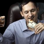 FRANCIA: Fumar y los negocios, ¡la evolución del precio del paquete de cigarrillos desde los años 30!