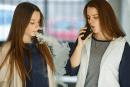 REGNO UNITO: Il sondaggio afferma che l'25% degli studenti delle scuole superiori ha già usato la sigaretta elettronica!