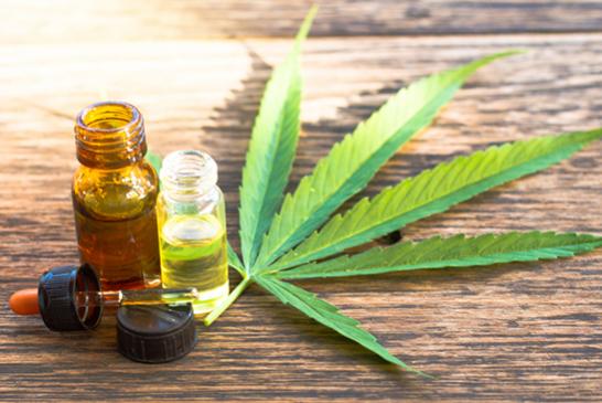 CANADA : Légalisation imminente des produits du vapotage contenant du cannabis !