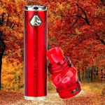 REVUE / TEST : Kit Ijust 21700 par Eleaf