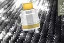 סקירה / מבחן: מיכל הפלאבס מאת AllianceTech Vapor