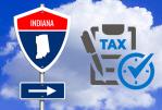 ארצות הברית: המחוקקים באינדיאנה בהחלט רוצים מס על סיגריה אלקטרונית!