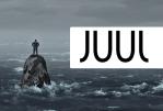 """ארה""""ב: ג'ול שולט במאבקו נגד הסדרת האפירה!"""