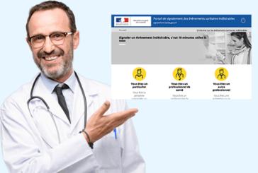 בריאות: צרפת נכנעת לפרנויה ורוצה לאתר בעיות ריאה הקשורות לסיגריות אלקטרוניות