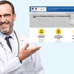 SALUTE: la Francia si arrende alla paranoia e vuole rilevare problemi polmonari legati alle sigarette elettroniche