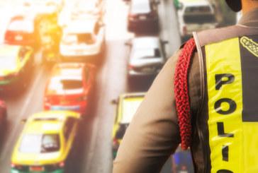 ТАИЛАНД: Новая волна правительственного подавления электронной сигареты!