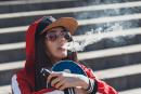 REGNO UNITO: 40% dei negozi vende illegalmente sigarette elettroniche ai minori!