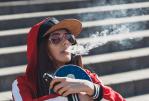 בריטניה: 40% מהחנויות מוכרות באופן לא חוקי סיגריות אלקטרוניות לקטינים!