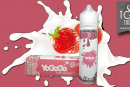 RECENSIONE / PROVA: Yogogo Strawberry (Yogogo Range) di E-CHEF