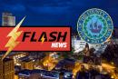 ETATS-UNIS : Pas d'interdiction des e-liquides aromatisés dans le comté d'Albany