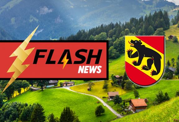 ШВЕЙЦАРИЯ: кантон Берн хочет запретить продажу электронных сигарет менее чем за 18 лет