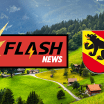 SWITZERLAND: The canton of Bern wants to ban the sale of e-cigarettes to less than 18 years