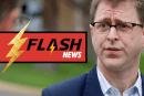 CANADA: British Columbia lanceert een reeks beperkende maatregelen tegen vapen!