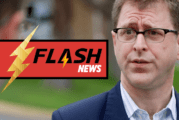קנדה: קולומביה הבריטית תפתח סדרה של צעדים מגבילים נגד אדי!