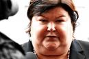 БЕЛЬГИЯ: Смерть молодого человека, министр здравоохранения обвиняет электронную сигарету ...