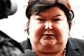 בלגיה: מותו של צעיר, שר הבריאות מאשים את הסיגריה האלקטרונית ...