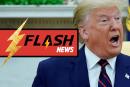 ETATS-UNIS : Donald Trump veut rencontrer les représentants de l'industrie de la vape