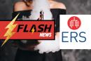 EUROPA: La European Respiratory Society si sta posizionando contro lo svapo!