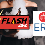 EUROPE: The European Respiratory Society is positioning itself against vaping!