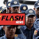 פיליפינים: הנשיא מבקש מהמשטרה לעצור את מי שמאפשרים בציבור!