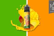 REVUE / TEST: Double Mango (Devil Squiz Range) van Avap