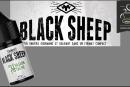 REVIEW / TEST: The Pistachio Escape (Black Sheep Range) van Green Liquides
