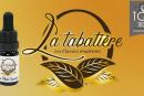 ΑΝΑΣΚΟΠΗΣΗ / ΔΟΚΙΜΑΣΙΑ: Extra Black Cavendish (Συμπυκνωμένη περιοχή) από το La Tabatière