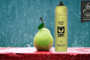 REVIEW / TEST: Snow Pear van Zap Juice