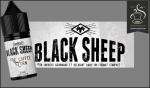 ΑΝΑΣΚΟΠΗΣΗ / ΔΟΚΙΜΗ: Το καλαμπόκι καφέ (Black Range Sheep) από την Green Liquides