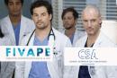 """ΕΤΑΙΡΕΙΑ: Η σειρά """"Grey's Anatomy"""" καταγγέλθηκε στην CSA για επεισόδιο """"anti-vape"""""""