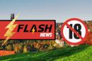 ΕΛΒΕΤΙΑ: Το κρατικό συμβούλιο του Fribourg θέλει να απαγορεύσει τους ανηλίκους από τα ηλεκτρονικά τσιγάρα
