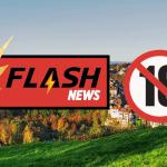 SVIZZERA: Il Consiglio di Stato di Friburgo vuole vietare le sigarette elettroniche ai minori