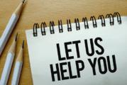 COVID-19 : A vos cotés pour la promotion de la vape et votre survie économique !