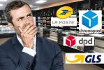 COVID-19: почта и доставка посылок, кошмар для профессионалов вейпинга!