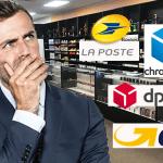 COVID-19: Ταχυδρομείο και παράδοση δεμάτων, ο εφιάλτης για επαγγελματίες!