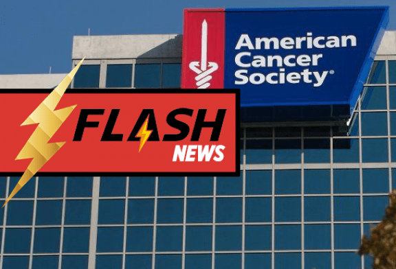 UNITED STATES: In difficulty, the American Cancer Society will cut 1000 jobs following the Covid-19.