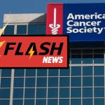 VEREINIGTE STAATEN: In Schwierigkeiten wird die American Cancer Society nach dem Covid-1000 19 Stellen streichen.