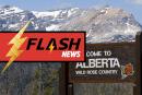 CANADA: Provincie Alberta om e-sigaretten te verbieden voor mensen onder de 18