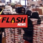 ANDORRA: Een explosie van tabaksverkoop ondanks het sluiten van de grenzen!