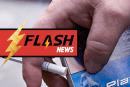 CANADA : La vente de cigarette explose depuis la pandémie due au Covid-19