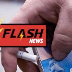 קנדה: מכירות הסיגריות התפוצצו מאז מגיפת Covid-19