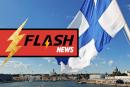 ФИНЛЯНДИЯ: Верховный суд прекращает запрет на продажу концентрированных ароматов для вейпинга.