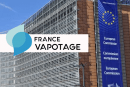 ПРЕСС-РЕЛИЗ: для France Vapotage электронная сигарета не должна рассматриваться как табачный продукт