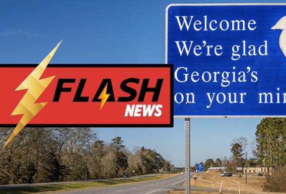 美国:佐治亚州恢复了拟议的电子烟税!